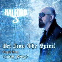 Halford-Get-Into-The-Spirit-2009