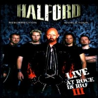Halford-Live-At-Rock-In-Rio-III-2009