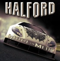 Halford-Made-Of-Metal-2010