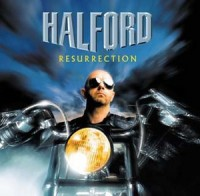 Halford-Resurrection-2000-photo