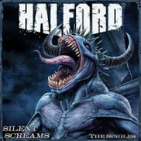 Halford-Silent-Screams-The-Singles-2006