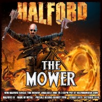 Halford-The-Mower-2010