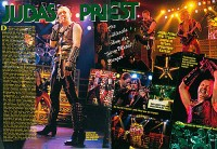 judas-priest-band-from-hell-rob-halford-1982
