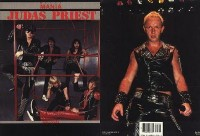 judas-priest-booklet-metal-mania-1984