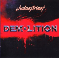 judas-priest-cover-albums-dvd-cd-photo