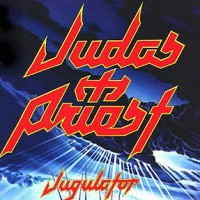 judas-priest-glenn-tipton-album-jugulator-thrash