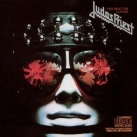 Judas-Priest-Hell-Bent-For-Leather-1979