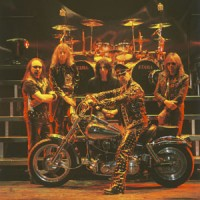 Judas-Priest-Live-in-Noblesville-1991