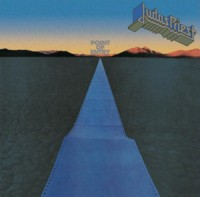 Judas-Priest-Point-Of-Entry-1981