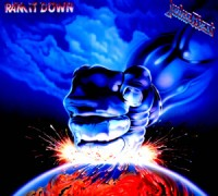 Judas-Priest-Ram-It-Down-1988
