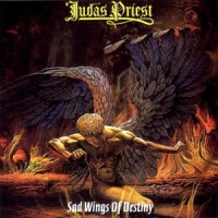 Judas-Priest-Sad-Wings-Of-Destiny-1976