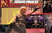 judas-priest-triumph-of-the-american-tour-1982