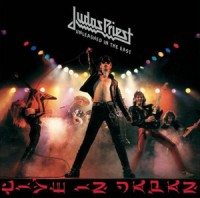 Judas-Priest-Unleashed-In-The-East-1979