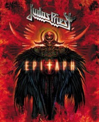 photo-Judas-Priest-Epitaph-front-dvd-2013_1