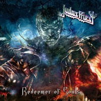 photo-judas-priest-Redeemer Of Souls_1