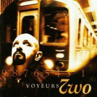 rob-halford-two-voyers-2wo-1998