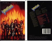 video-judas-priest-fuel-for-life-1986-vhs