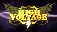 video-judas-priest-live-at-high-voltage-festival-2011
