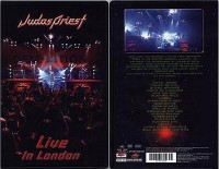 video-judas-priest-live-in-london-vhs-2002