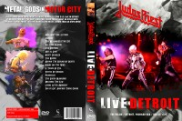 video-judas-priest-painkiller-tour-live-at-detroi-1990-dvd