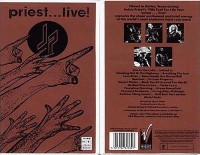 video-judas-priest-priest-live-1987-vhs