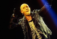 Judas-Priest-photo-classic-turb