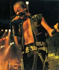 Judas-Priest-photo-classic-turbo-me