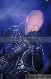 Judas-Priest-photo-classic-turbo-meta