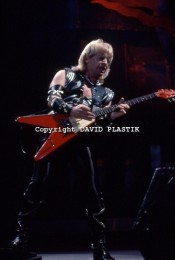 Judas-Priest-photo-classic-turbo-metal-tour