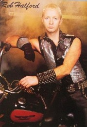 Judas-Priest-photo-classic-turbo