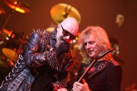 judas-priest-photo-epitaph-tour-2011-2012