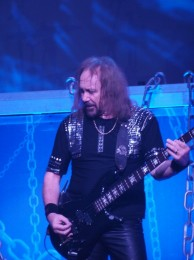 Photo-judas-priest-epitaph-live-2012-