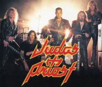 judas-priest-new-album-demolition