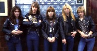 judas-priest-vs-iron-maiden-photo