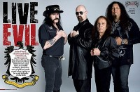 photo-Judas-Priest-Lemmy-Dio-Billy-Chuck