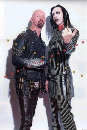 photo-Judas-Priest-Marilyn-Manson-1