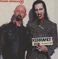 photo-Judas-Priest-Marilyn-Manson