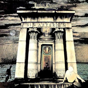 Judas-Priest-Sin-After-Sin-1977