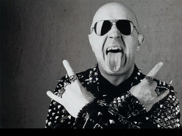 judas-priest-photo-Robert-John-Arthur-Rob-Halford