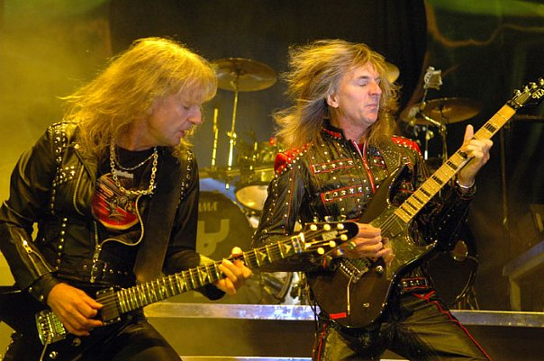 Judas-Priest-photo-epitaph-tour-concerts-band